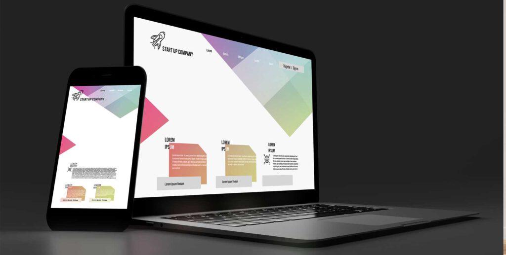 diseño web visual18